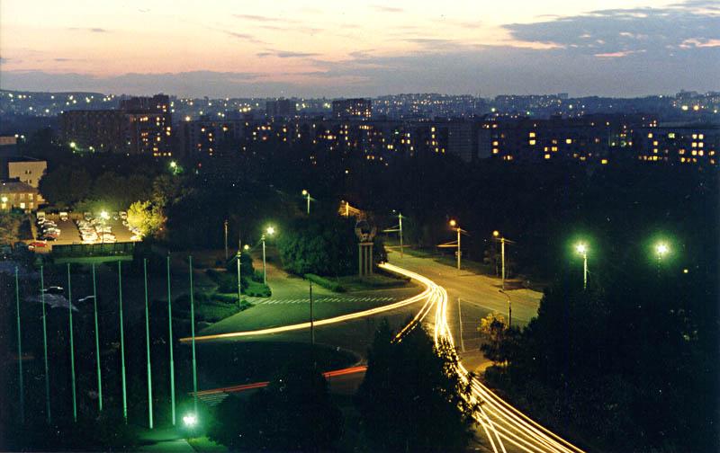 знакомства для татар москвы и области