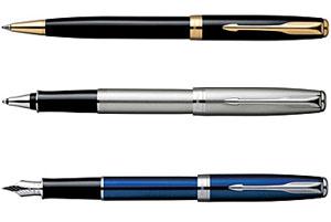 шариковые ручки ссср со знаком качества